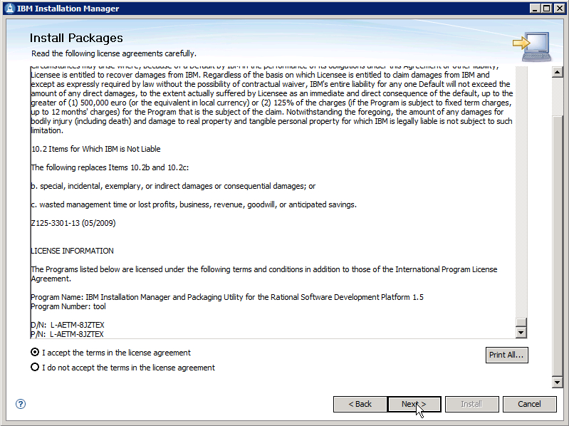 wpid-figureism3-2012-01-13-14-15.jpg