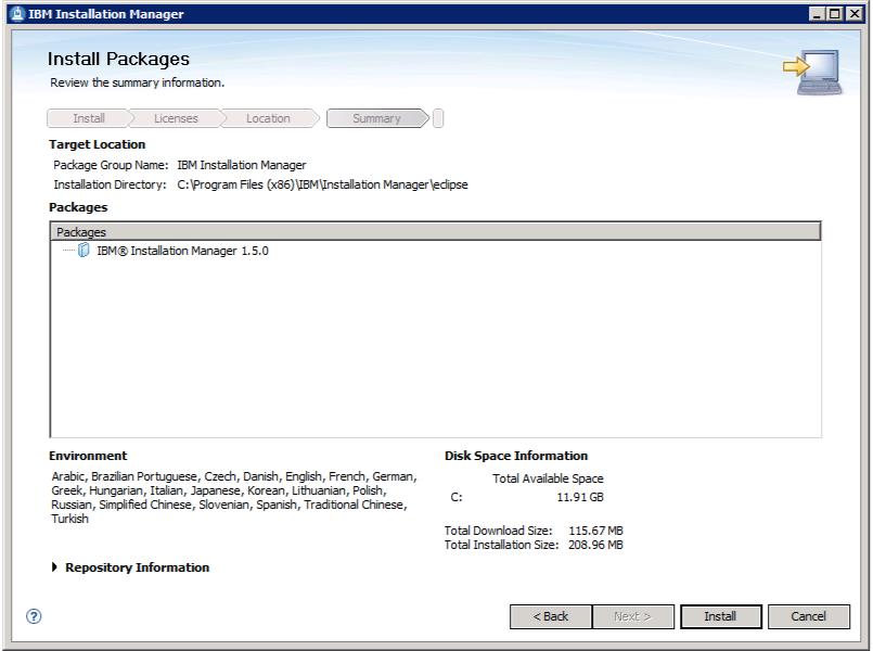 wpid-figureism5-2012-01-13-14-15.jpg
