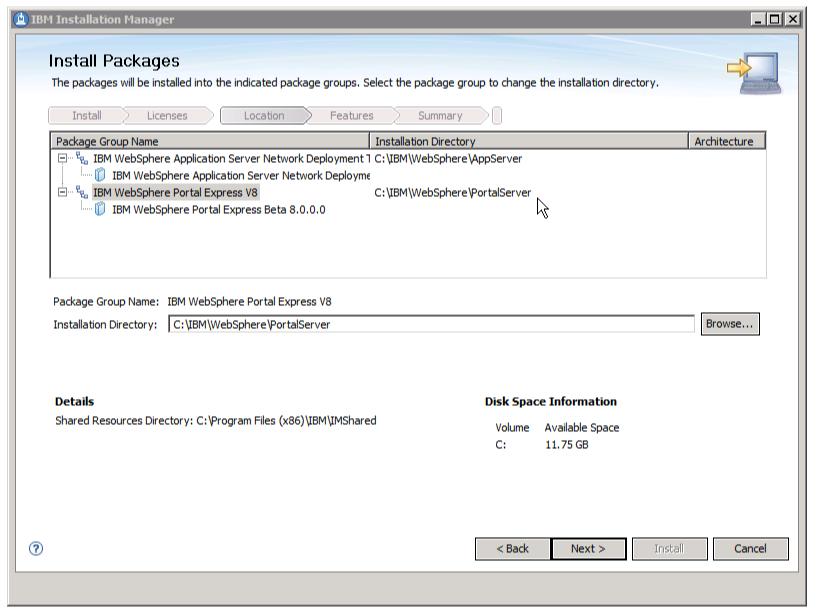 wpid-figurewp8installappbinarieslocation7-2012-01-13-14-15.jpg