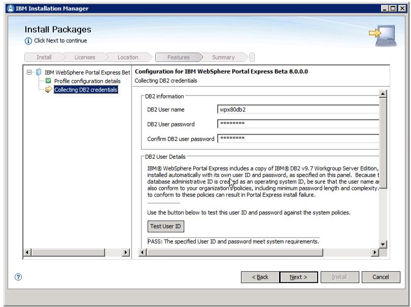 wpid-figurewp8installcredsdb211-2012-01-13-14-15.jpg