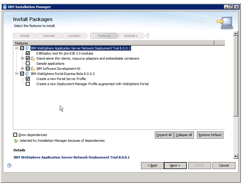 wpid-figurewp8installpackagesdefaultselection9-2012-01-13-14-15.jpg
