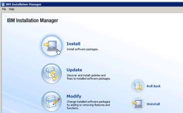 wpid-install1-2012-05-7-11-07.jpg