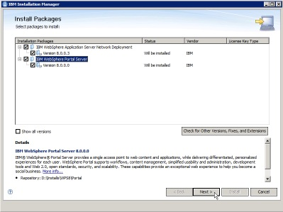 wpid-install2selectpackages-2012-05-7-11-07.jpg