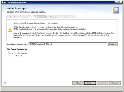 wpid-install3-2sharednotvirtualized-2012-05-7-11-07.jpg
