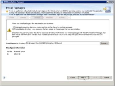 wpid-install3sharedandvirtualizedvolume-2012-05-7-11-07.jpg