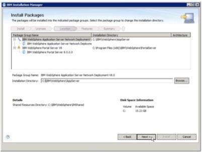 wpid-install4appserverfolder-2012-05-7-11-07.jpg