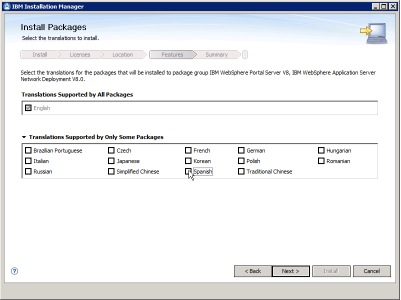 wpid-install5languageselection-2012-05-7-11-07.jpg
