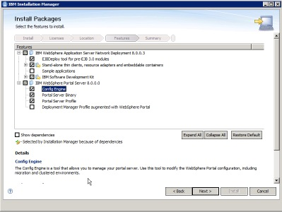 wpid-install6featureselectiondefault-2012-05-7-11-07.jpg