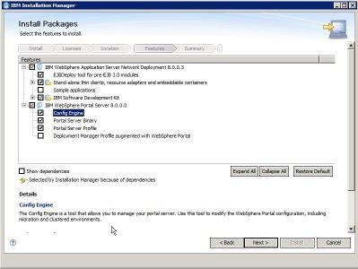 wpid-install6featureselectiondefault-2012-05-7-11-07.jpg