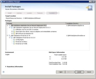 wpid-install8summary-2012-05-7-11-07.jpg