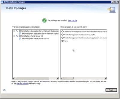 wpid-install9complete-summary-2012-05-7-11-07.jpg