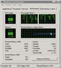 wpid-install9installresourceconsumption-2012-05-7-11-07.jpg