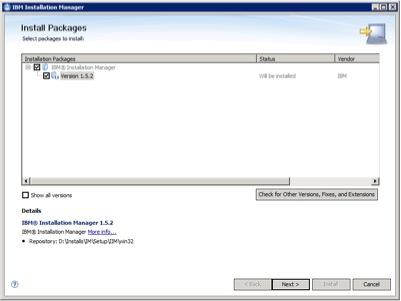 wpid-installmanager1-2012-05-7-11-07.jpg