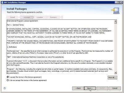 wpid-installmanager2-2012-05-7-11-07.jpg