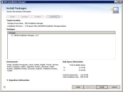 wpid-installmanager4-2012-05-7-11-07.jpg