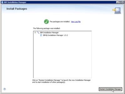 wpid-installmanager5-2012-05-7-11-07.jpg