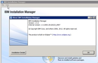 wpid-installmanagerconfirmversion-2012-05-7-11-07.jpg