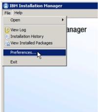 wpid-installmanagerpreferences6-2012-05-7-11-07.jpg