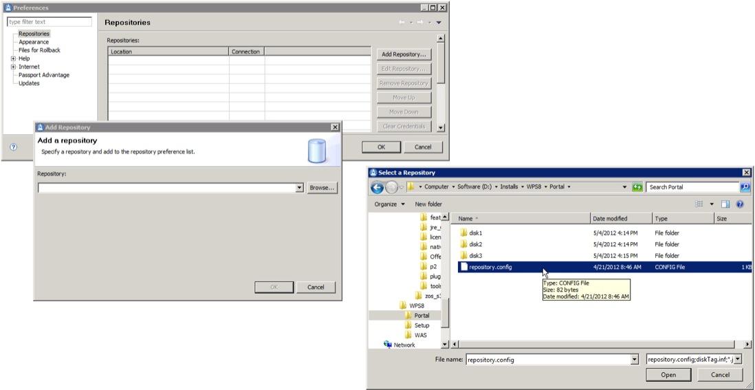 wpid-installmanagerrepository7-2-2012-05-7-11-07.jpg
